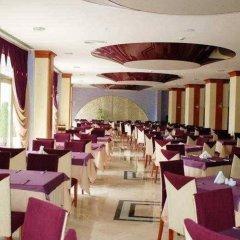 Pineta Park Deluxe Hotel - All Inclusive фото 2