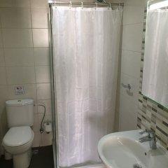 Отель Sunseeker Holiday Complex ванная