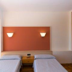 Апартаменты The White Apartments by Ibiza Feeling - Adults Only детские мероприятия