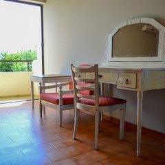 Отель Zante Vero Rooms Греция, Закинф - отзывы, цены и фото номеров - забронировать отель Zante Vero Rooms онлайн удобства в номере фото 2