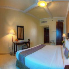 Asfar Hotel Apartments ванная фото 2