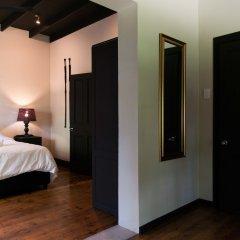 Отель Addo African Home комната для гостей фото 3