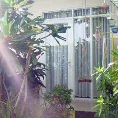 Отель Mai Binh Phuong Bungalow фото 14
