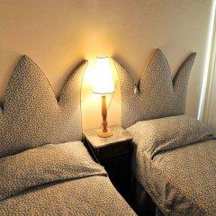 Отель Sleep In Italy - San Marco Apartments Италия, Венеция - отзывы, цены и фото номеров - забронировать отель Sleep In Italy - San Marco Apartments онлайн комната для гостей фото 4