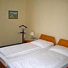 Отель am Schottenpoint Австрия, Вена - отзывы, цены и фото номеров - забронировать отель am Schottenpoint онлайн сейф в номере