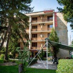 Отель Balkan Болгария, Правец - отзывы, цены и фото номеров - забронировать отель Balkan онлайн
