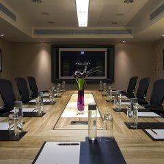 Отель Sofitel London St James Великобритания, Лондон - 1 отзыв об отеле, цены и фото номеров - забронировать отель Sofitel London St James онлайн фото 12