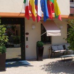 Отель Small Hotel Royal Италия, Падуя - отзывы, цены и фото номеров - забронировать отель Small Hotel Royal онлайн фото 2
