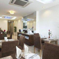Отель Rising Dragon Legend Hotel Вьетнам, Ханой - отзывы, цены и фото номеров - забронировать отель Rising Dragon Legend Hotel онлайн питание