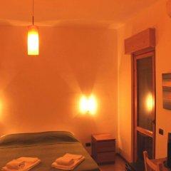 Отель Nuova Fiera B&B Италия, Рим - отзывы, цены и фото номеров - забронировать отель Nuova Fiera B&B онлайн в номере