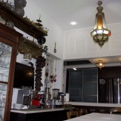 Dar Souad in Tunis, Tunisia from 122$, photos, reviews - zenhotels.com hotel bar