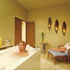 Отель Dreams Suites Golf Resort & Spa Cabo San Lucas - Все включено спа фото 2