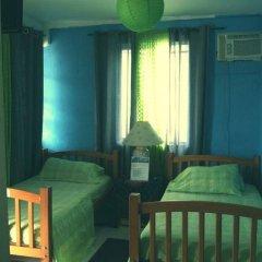 Отель Posada Nativa Trinsan Centro Колумбия, Сан-Андрес - отзывы, цены и фото номеров - забронировать отель Posada Nativa Trinsan Centro онлайн сауна