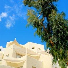 Mystique, a Luxury Collection Hotel, Santorini фото 9