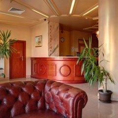 Отель ROCENTRO София интерьер отеля фото 3
