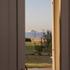 Отель Casa Vacanza Casa nel Sole Сиракуза комната для гостей фото 3