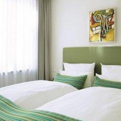 rostock apartment LIVING HOTEL комната для гостей фото 2