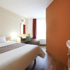Отель ibis Hotel Köln Centrum Германия, Кёльн - отзывы, цены и фото номеров - забронировать отель ibis Hotel Köln Centrum онлайн комната для гостей фото 2