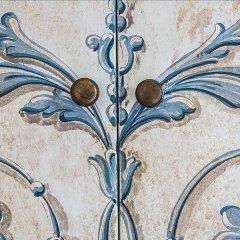 Отель Giuliana's view Италия, Равелло - отзывы, цены и фото номеров - забронировать отель Giuliana's view онлайн спортивное сооружение