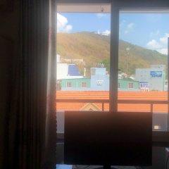 Отель Duc Anh Hotel Вьетнам, Вунгтау - отзывы, цены и фото номеров - забронировать отель Duc Anh Hotel онлайн комната для гостей фото 3