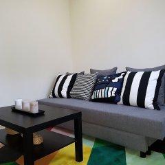 Отель Casa da Matriz Португалия, Понта-Делгада - отзывы, цены и фото номеров - забронировать отель Casa da Matriz онлайн комната для гостей фото 3