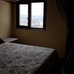 Teras Daire Турция, Стамбул - отзывы, цены и фото номеров - забронировать отель Teras Daire онлайн комната для гостей фото 2