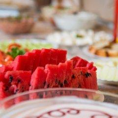 Отель Nassi Hotel Болгария, Свети Влас - отзывы, цены и фото номеров - забронировать отель Nassi Hotel онлайн питание фото 2