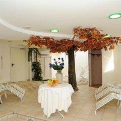 Hotel Alpenjuwel Горнолыжный курорт Ортлер помещение для мероприятий