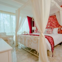 Отель Almali Rawai Beach Residence спа фото 2