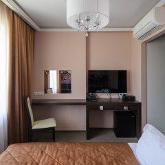 Гостиница AHOTELS Design Style Толстого в Новосибирске 4 отзыва об отеле, цены и фото номеров - забронировать гостиницу AHOTELS Design Style Толстого онлайн Новосибирск