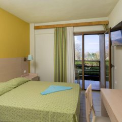 Отель Dessole Malia Beach – All Inclusive комната для гостей фото 4