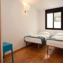 Отель Gracia Apartments Испания, Барселона - отзывы, цены и фото номеров - забронировать отель Gracia Apartments онлайн детские мероприятия фото 2
