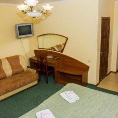 Гостиница Liliana Украина, Волосянка - отзывы, цены и фото номеров - забронировать гостиницу Liliana онлайн удобства в номере фото 2