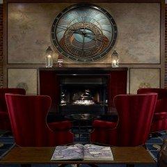 Argonaut Hotel - a Noble House Hotel интерьер отеля фото 3