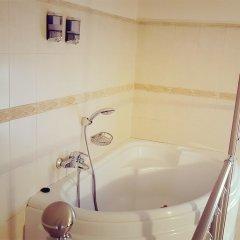 Отель Seaview Villa Near Athens Airport ванная фото 2