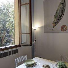 Отель Oasi Blu Apartment Италия, Болонья - отзывы, цены и фото номеров - забронировать отель Oasi Blu Apartment онлайн комната для гостей фото 4