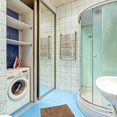 Апартаменты Welcome Home Гродненский 12 ванная фото 2