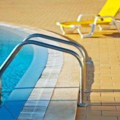 Отель Dunas do Alvor - Torralvor бассейн фото 3