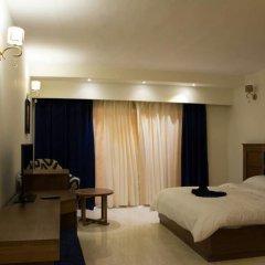 Отель Seashore Homes комната для гостей фото 5