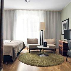 Отель Elite Marina Tower Стокгольм фото 15