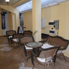 Гостиница Gostevoy dom Devid интерьер отеля