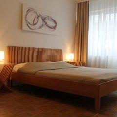 Апартаменты Vienna's Place Studio-Apartments Karlsplatz комната для гостей фото 2
