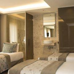Grand Beyazit Hotel Турция, Стамбул - отзывы, цены и фото номеров - забронировать отель Grand Beyazit Hotel онлайн фото 9
