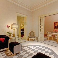 Hotel Alpi комната для гостей фото 6