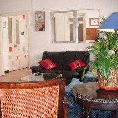 Отель Gay Hostal Puerta Del Sol Мадрид комната для гостей фото 4