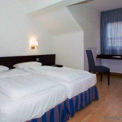 Hotel Mate Dependance Вена комната для гостей
