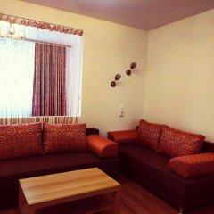 Гостиница Arsenika Studios комната для гостей фото 2