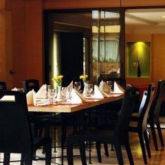 Отель Cebu Grand Hotel Филиппины, Себу - 1 отзыв об отеле, цены и фото номеров - забронировать отель Cebu Grand Hotel онлайн питание фото 3