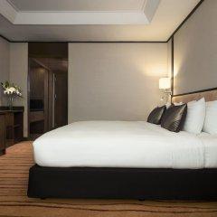 Отель AVANI Atrium Bangkok Таиланд, Бангкок - 4 отзыва об отеле, цены и фото номеров - забронировать отель AVANI Atrium Bangkok онлайн сейф в номере