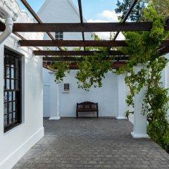 Отель Stellenhof Farmstay B&B фото 3